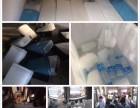 重庆工业冰 降温冰 冰块低价批发,包配送