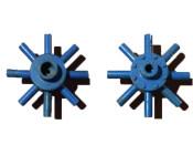 山西金属脱脂剂,上哪能买到合格的TJ型释放器