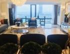 奥体精装修现房 一线江景房 杭州新城区 咫尺江景 品质上的享