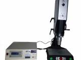 20KHZ1800W超声波焊接机