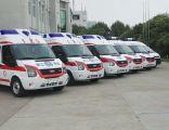 租賃)無錫私人120救護車出租服務需要)需要多少錢?
