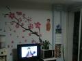 东高新阳光上东 1室1厅65平米 简单装修 半年付押一