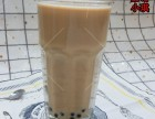 饮品培训班加盟 渭南奶茶饮品培训班