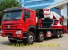 50吨80吨100吨120吨150吨180吨折臂吊车配置参数面议