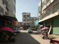 贵溪汽车站,远东新城附近的商铺