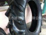 18.4-38农用高花水田人字轮胎厂家直供质量可靠