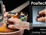 美国狄夫斯高PosiTector200B木材塑料涂层测厚仪