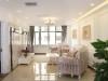 滨海新区-天威国际园2室2厅-3500元