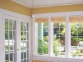 专业维修门窗 家具 窗纱 滑轮 锁扣 玻璃 密封条