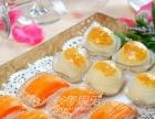 谷香果乐加盟 鲜榨果汁 港台式甜品 西点 1-5万