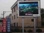 深圳LED广告招牌制作安装公司,铁江更专业