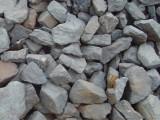 供应各指标锰矿石