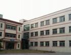 《惠》小金附近村委物业8元招租独院厂房
