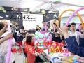 郑州气球培训烘你欢心专业气球指导 郑州气球培训在哪搜HNHX