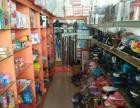 铜盂镇工厂门口 百货超市 超市转让 卖场转让 生意转让