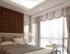 南阳效果图家装室内室外平面工装景观建筑产品施工设计