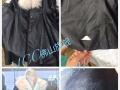 佛山奢侈品皮具皮包清洗磨损改色翻新维修