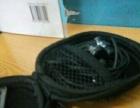 学生党自用铁三角ckr700耳机耳机