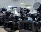 佛山志存高远文化公司提供摄影摄像后期制作培训班