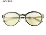 仙迪罗拉养生保健电脑眼镜 SD1219