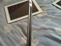 国行苹果ipad2代插卡版
