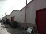 榆中县和平镇高速公路旁2480平米厂房出租(出售)