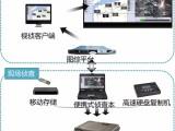 奥酷流媒体技术应用于公安实战平台建设方案
