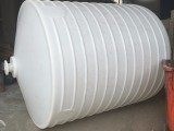 山东厂家2000升锥底水塔2吨锥底储罐2方排污水箱