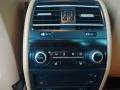 宝马 7系 2013款 730Li 3.0 自动 豪华型-本地车