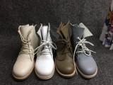 品牌女鞋源頭廠家 一手貨源佛山南海多億鞋業女鞋工廠直供