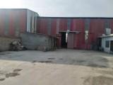 DG 標準化帶3000平廠房倉庫,五畝空地出租