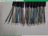 橡胶电源线,小家电源线,专业生产电源线