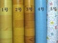 北京地板革出售地板革批发
