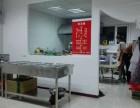 新联花卉市场职工餐厅转让(营业中)