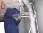 上海PPR-PVC水管安装/改造,工业管道安装改造