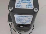 controlair康氣通精密調壓閥500-AE現貨
