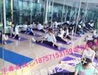 马鞍山零基础全日制钢管舞教练培训/戴斯尔舞蹈