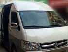 朱师傅包车、租车提供优惠门票代订,线路规划