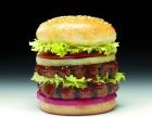 苏州艾克士炸鸡汉堡加盟条件有哪些 艾克士炸鸡汉堡加盟店怎么样