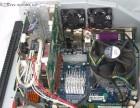 二手电脑回收 笔记本回收平板电脑公司电脑回收