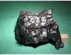 金属陨石多少钱一克