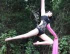 爵士舞速成班舞悦舞蹈培训机构包学会包分配工作
