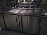 嵩县二手厨具回收 号码