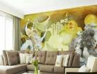 芜湖专业装修公司、整体家装、工装 承接大小装修