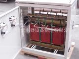 三相变压器380V变220V 480V,三相干式变压器 型号SG