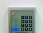 天津开发区专业微信安装门禁价格