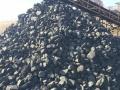 优质煤炭直销,代发,代运