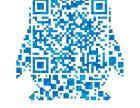 湖南华软专业开发各种手机捕鱼