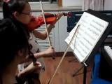 太原青少年声乐唱歌,钢琴,古筝琵琶,小提琴大提琴培训
