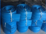 EVA塑料止水带价格 牡丹江